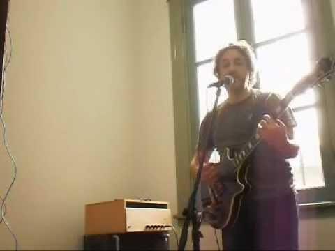 Byrds / Tom Petty I´ll feel Whole lot better (spanish version)