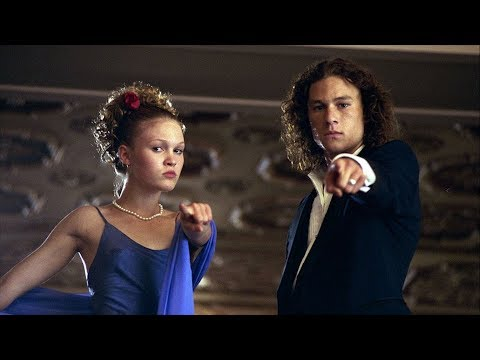 This Will Change The Way You Watch '10 Things I Hate About You'