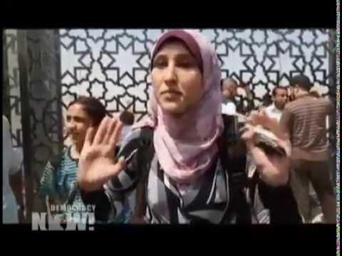 Egipto cierra el paso fronterizo de Rafah a palestinos poco después de prometer su reapertura