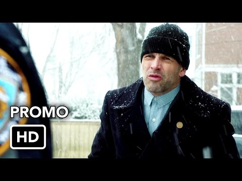 Elementary 5.16 Preview