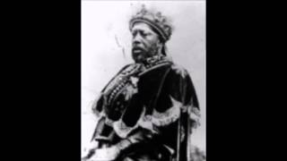 The Battle Of Adwa(አዋዜ)Alemneh Wasse News part 3 last