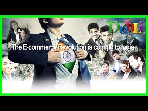 franchise business ideas india | Review of DubLiNetwork DirectSales NetworkMarketing Franchise