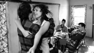 Video Down By Law (1986) - Dance / Breakfast Scene HD MP3, 3GP, MP4, WEBM, AVI, FLV Agustus 2018