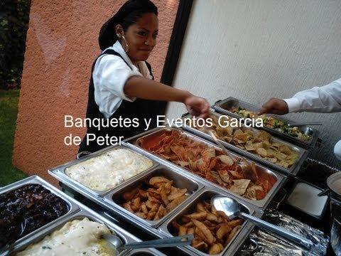 Desayunos, Buffet, Banquetes, para fiestas, Brunch, Desayunos para reuniones. FOTOS