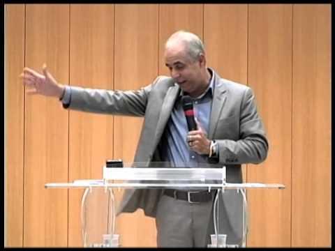 Claudio Duarte -