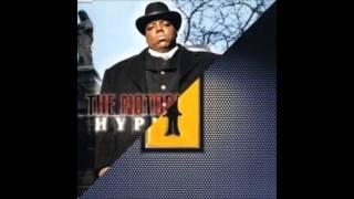Jamiroquai/Notorious BIG - Notorious Insanity (1996)