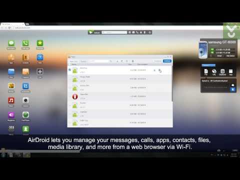 Browse Android Software Cnet Download Apk Downloader