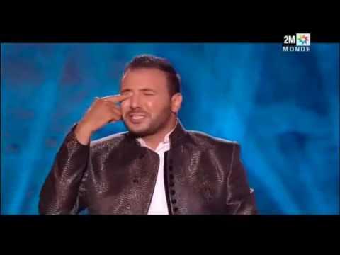 Eko - LA TANJIA D'EKO (Complet)   Marrakech Du Rire 2016 إيكو - عرض طنجية إيكو كامل   مراكش للضحك#