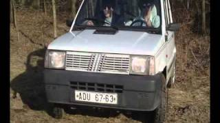 Video Holden Video