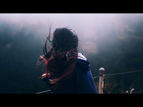《一听入魂》顶级磁性女声HIFI音乐天碟