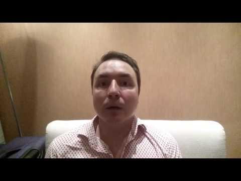 Евгений Грин разработки № 55 - Порча на бизнес: Разрушили отношения в бизнесе за 3 месяца