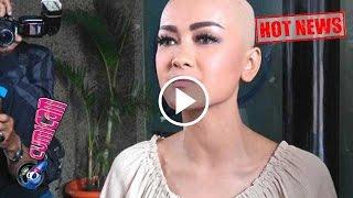 Video Hot News! Terungkap, Jupe Pernah Hamil 3 Bulan - Cumicam 24 April 2017 MP3, 3GP, MP4, WEBM, AVI, FLV April 2017