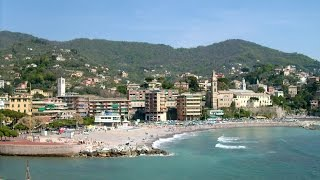 Recco Italy  city photo : Recco landscape, Recco, Liguria, Italy, Europe