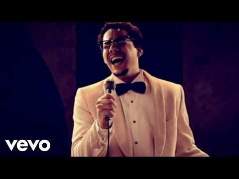 Ben L'Oncle Soul - Soulman lyrics