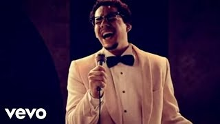 Ben L'Oncle Soul - Soulman - YouTube