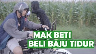 Video MAK BETI BELI BAJU TIDUR MP3, 3GP, MP4, WEBM, AVI, FLV April 2019