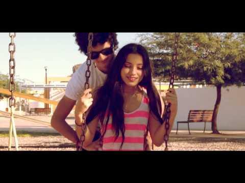 Romo One -Siempre juntos ( ft Eikem ) Video Oficial 2013