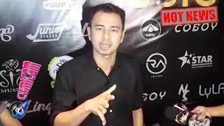 Video Hot News! Raffi Ahmad Blak-blakan Kenapa Tidak Pernah Buka HP Nagita Slavina - Cumicam 22 Maret 2019 MP3, 3GP, MP4, WEBM, AVI, FLV Maret 2019