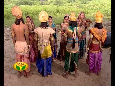 Jai Veera Hanuman   Episode 85
