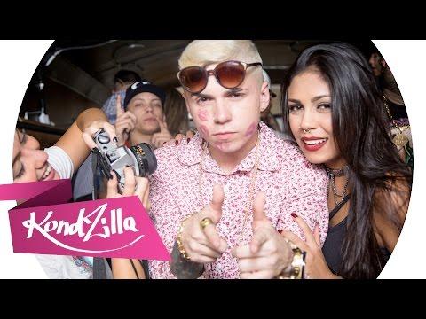 MC Jhey - Pitbull