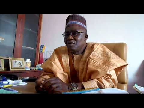 Exclusive: Islamisation Is Real; Southerners Get Ready! – Rev Musa Asake - 2