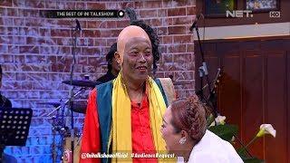 Video The Best Ini Talkshow - Nunung Hampir Ngompol Liat Jin Nya Kaya Gini MP3, 3GP, MP4, WEBM, AVI, FLV Agustus 2018