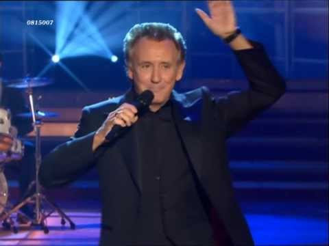 Tony Christie: Is This The Way To Amarillo (2005)