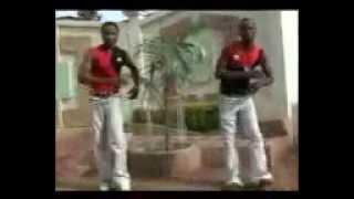 Benin - M'ble - gogohoun - Alpha
