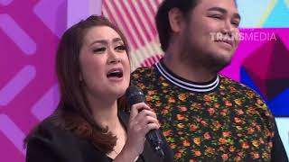 Download Video BROWNIS - Manis Dibikin Nangis Dengerin Curhatan Nafa Urbach  (7/10/17) Part 2 MP3 3GP MP4