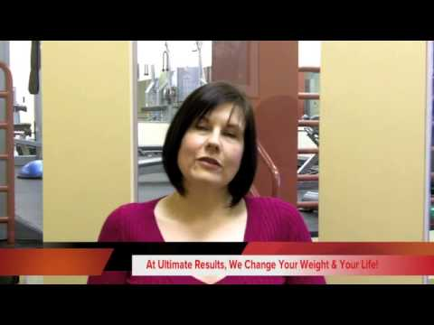 Lose Weight Without Surgery near Massachusetts Ave Washington DC (202) 506-5390 Ultimate Results