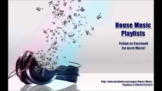 Video Nicky Romero - Toulouse (Original Mix) HQ MP3, 3GP, MP4, WEBM, AVI, FLV Juni 2018
