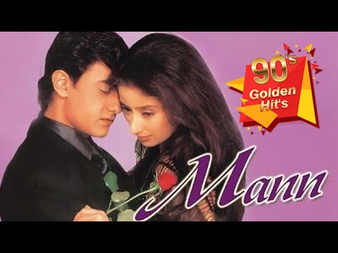 Video Mann (1999) (HD & Eng Subs) - Aamir Khan, Manisha Koirala, Anil Kapoor- Hit Bollywood Romantic Movie download in MP3, 3GP, MP4, WEBM, AVI, FLV January 2017