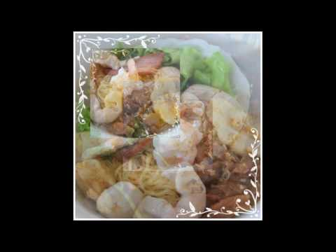 thai food delivery.avi