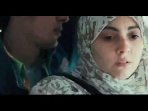 XxX Hot Indian SeX ماذا جرى لمصر؟ التحرش الجنسي.3gp mp4 Tamil Video