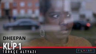 Nonton Dheepan  2015  Klip 1 Film Subtitle Indonesia Streaming Movie Download