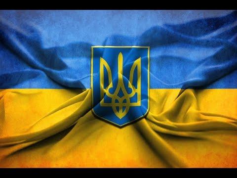 Коментар Президента України щодо підвищення мінімальної заробітної плати українцям