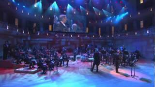 """From the United States Air Force Band: America's Veterans- """"A Musical Tribute"""". This hour long extravaganza was aired nationally..."""