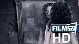 Nonton Hollow Creek Trailer German Deutsch  2016  Film Subtitle Indonesia Streaming Movie Download