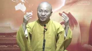 Vấn đáp: Chư Thiên trong đạo Phật, sau khi chết - TT. Thích Nhật Từ - wWw.ChuaGiacNgo.com