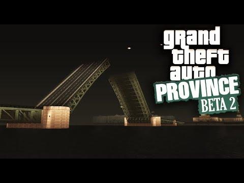 Thumbnail for video 6A7bgBc2TjM