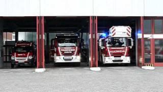 Video Jugendfeuerwehr Stadtallendorf MP3, 3GP, MP4, WEBM, AVI, FLV Juni 2017