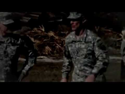 Army Wives Sea7Eps3 Blowback