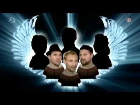 Horkýže slíže - Superstar CS