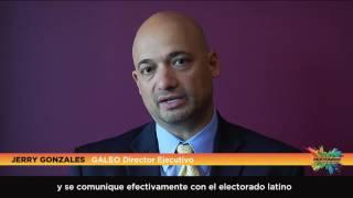 Power / Influencia (Español)