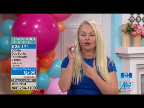 HSN | Travel Solutions Celebration 07.03.2017 - 01 PM