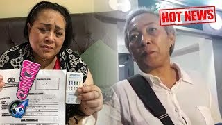 Video Hot News! Besuk Nunung, Adik Nangis, Ngompol di Sel? - Cumicam 22 Juli 2019 MP3, 3GP, MP4, WEBM, AVI, FLV Juli 2019