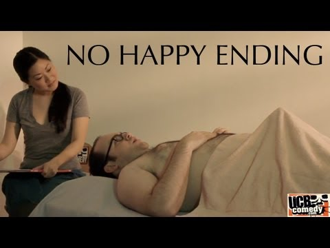 comments where happy ending massage