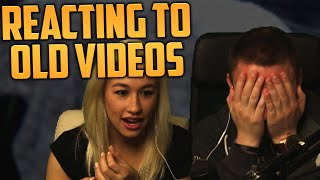 Enjoy the video? Be sure to subscribe: http://youtube.com/subscription_center?add_user=GoldGloveTV Steph: http://www.youtube.com/FemSteph CONNECT WITH ME ...