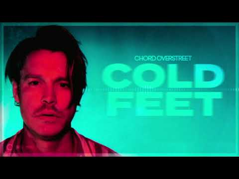 Cold Feet (Official Audio)