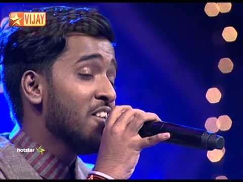 Video Super Singer 02/10/16 download in MP3, 3GP, MP4, WEBM, AVI, FLV January 2017